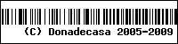 Штрих-коды для любителей и профи