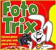FotoTrix